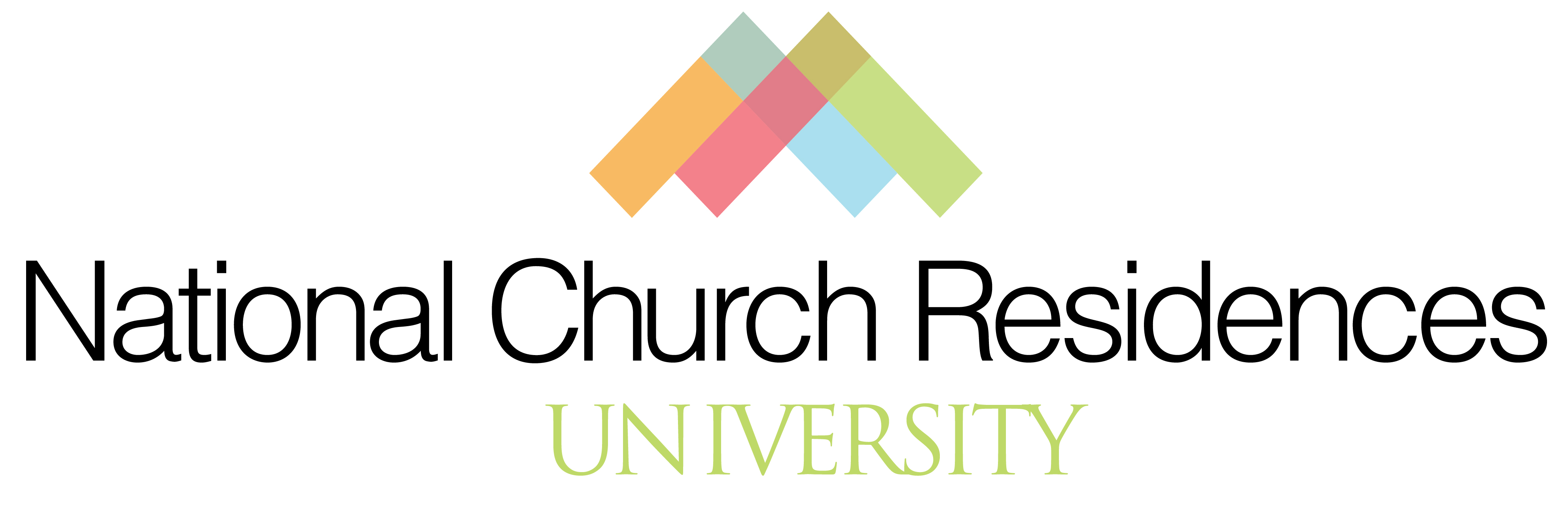 National Church Residences University